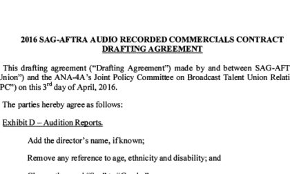 2016-SAG-AFTRA-Audio-Recorded-Drafting-Agreement_F