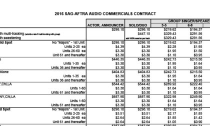 2016-Audio-Commercial-Rate-Sheet-2