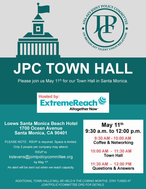 JPC_town-hall-santa-monica-2017