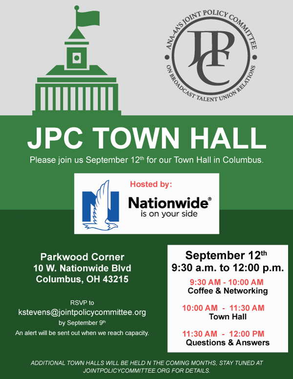 JPC_Town-Hall-columbus-sep-12-2017