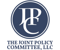 Joint Policy Committee, LLC